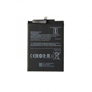 باتری موبایل شیائومی REDMI 6 باکدفنی BN37