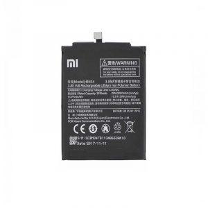 باطری موبایل شیائومی Mi Note Pro با کدفنی BM34