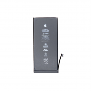 5 Apple IPhone 8 Plus Battery Replacement 1