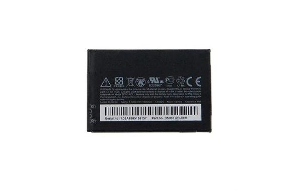 51pcwGsl6IL. AC SX466