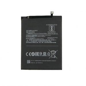 باطری موبایل شیائومی Redmi Note 7 با کد فنی BN4A