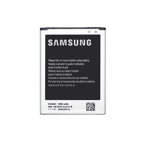 باطری موبایل سامسونگ Galaxy S4 Mini
