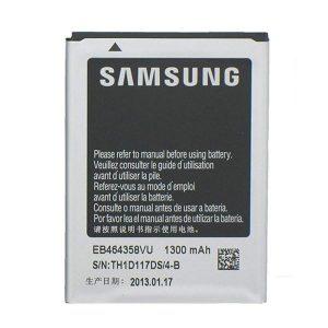 Battery Samsung Young EB464358VU 03 600×600