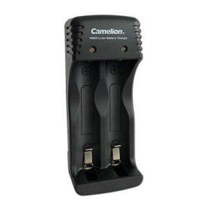CAMELION LBC305 1