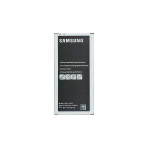 باطری موبایل سامسونگ Galaxy J7 2016 با کدفنی EB-BJ710CBC غیر اصل