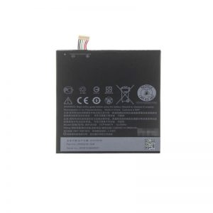 HTC Desire 830 Battery Replacement BOPJX100