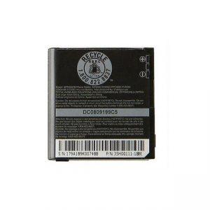 OEM HTC Battery 35H00111 32M For HTC UTStarcom MP6950