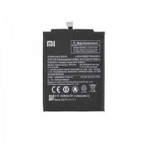 باطری موبایل شیائومی Xiaomi Redmi 5A با کد فنی BN34