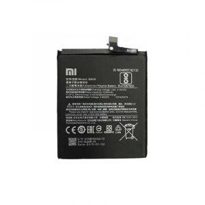 باطری موبایل شیائومی Mi Mix 3 با کد فنی BM3K