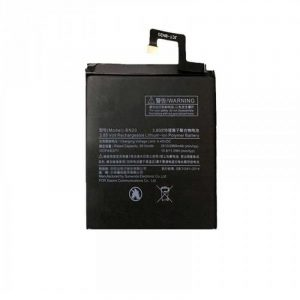 باطری موبایل شیائومی Mi 5C با کدفنی BN20