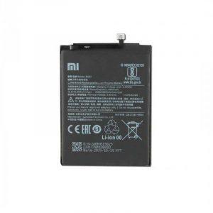 باتری موبایل شیائومی Redmi NOte 8 8A با کد فنی BN51