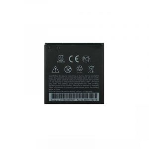 باطری موبایل اچ تی سی SENSATION با کد فنی BG58100