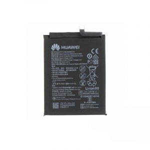 باطری موبایل هوآوی Mate 10 با کدفنی HB436486ECW