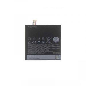 باطری موبایل اچ تی سی DESIARE728 با کد فنی BOPJX100