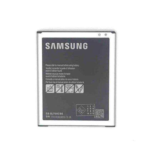 battery samsung galaxy j7 j700