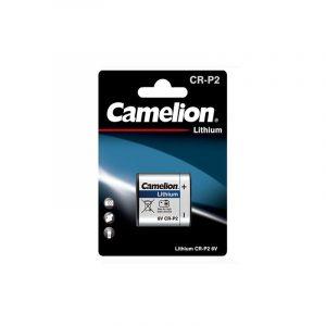 Camelion Cr P2
