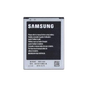 Genuine Samsung Battery B150ac