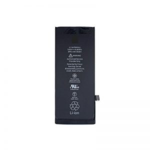 Internal Battery For Iphone 8