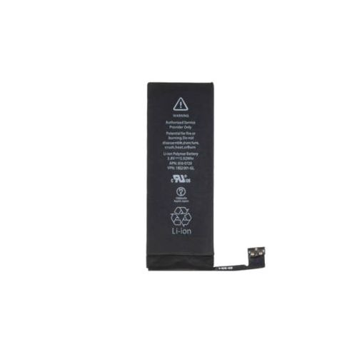 internal battery for iphone se