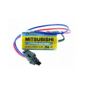 Mitsubishi Er17330v 500×500