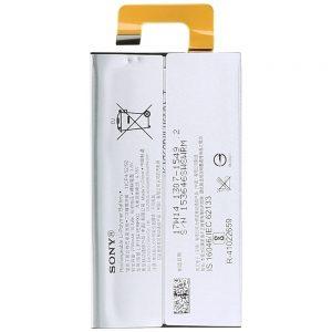 باطری موبایل سونی XA1 ULTRA با کد فنی LIP1641