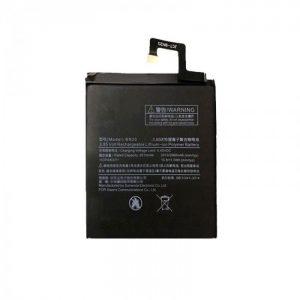 Xiaomi Mi 5c Battery 700×700