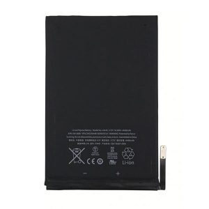 Battery Apple IPad Mini A1445 01