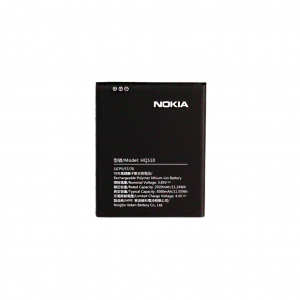 HQ510 NOKIA 2.2