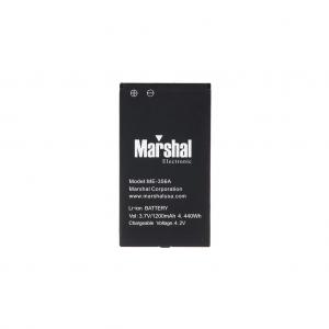 باطری موبایل مارشال با کد فنی ME356A