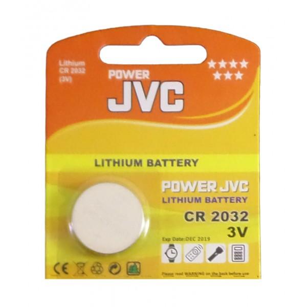 battery jvc 2032 2 600x600 1
