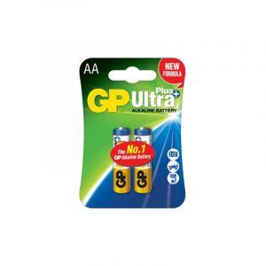 Gp Ultra Plus AA