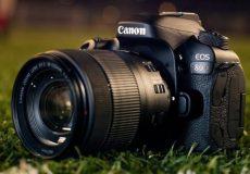 Canon 24mp Cam 1