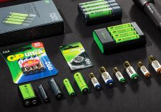 Aaa Aa Battery Charger Buying Guide Main 02