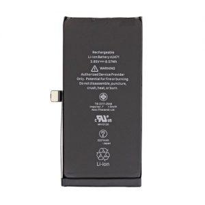 باطری موبایل اپل iPhone 12 mini