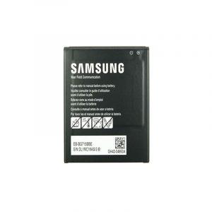 باطری موبایل سامسونگ Galaxy Xcover Pro با کدفنی EB-BG715BBE