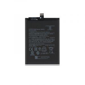 باتری موبایل شیائومی Redmi K30 Pro با کدفنی BM4Q