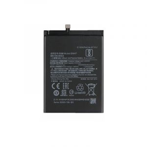 باتری موبایل شیائومی Redmi K30 با کدفنی BM4P