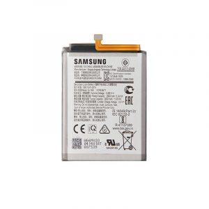 باطری موبایل سامسونگ Galaxy A01 با کدفنی QL1695