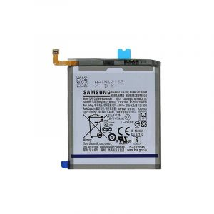 باطری موبایل سامسونگ Galaxy S20 با کدفنی EB-BG980ABY
