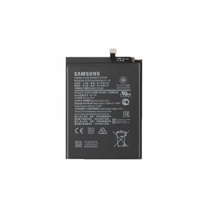باطری موبایل سامسونگ Galaxy A11 با کدفنی HQ-70M