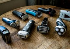 Best Shavers Buying Guide 1