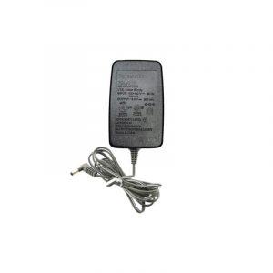 اداپتور تلفن پاناسونیک 6.5 ولت PQLV219