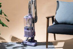 Cordless Vacuum Cleaner 1